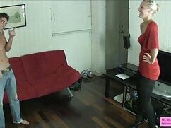 Christy video amatoriali italiani gratuiti stevens cazzo di un enorme cazzo nero-cornuto sessioni