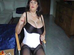Sesso disponibile video porno italiani con mature
