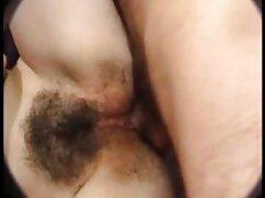 Bruna viziosa giocattoli vagina che non è stato video gay amatoriali italiani tosato