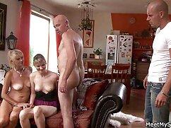 Johnny Dins film erotici italiani free Cheerleader Threeway Scopata