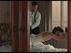 Ricci Anale film porno puttane italiane puttana