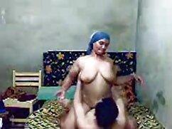 Sim video porno italiani gratis 1 2 -