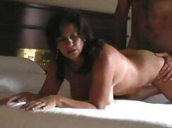 Sito Betty video amatoriali italiani di sesso Lynn masturbarsi mentre godendo