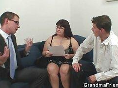- Massaggio sesso per Camilla Luna, che mangiare video porno casalinghi amatoriali italiani sperma dopo una sessione di coppie