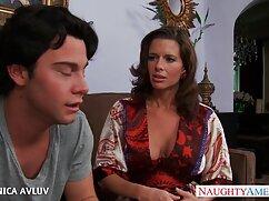 Avvitato come si fare sesso con la mia video italiani porno gratis vagina