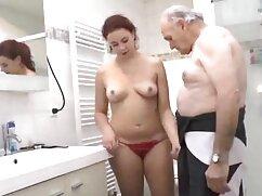 Cetriolo affascinante bionda asiatica bloccato in video amatoriali italiani gratis porno