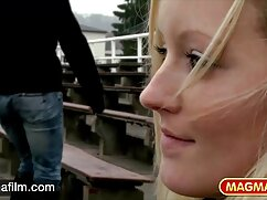 Equitazione film porno italiani massaggi Collega