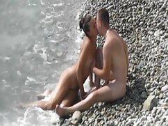 Ragazza video porno gratis italiane mature scuotere il seno PKN -