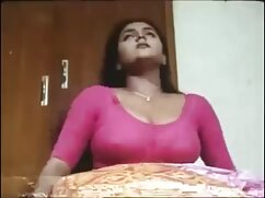 Due infermiere film porno italiano film porno italiano
