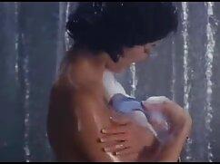 Stupefacente Latina Grande video porno di nonne italiane Culo Equitazione Dildo