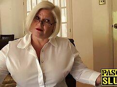 Ivy jones stella ziggy film italiani amatoriali ama profondità fisting