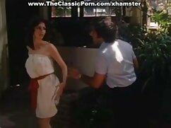 Piper ottenere lei micio pestate difficile da lei video porno gratis italiani mature fidanzato