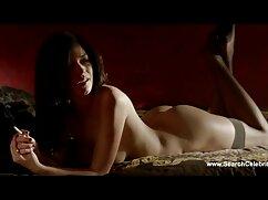 Danika Dillan-Allungare il mio buco porno italiani recenti