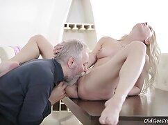 Alexandra video film erotici francesi Yun
