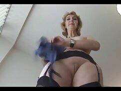 Milf pornofilm italiani o