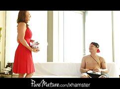 Procace milf rachel rox mature italiane video gratis prende lei micio massaggiato e scopata