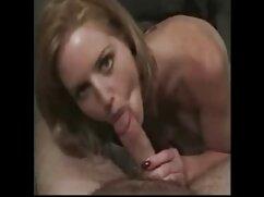 Carol vuole fare sesso massaggiatrice italiana video