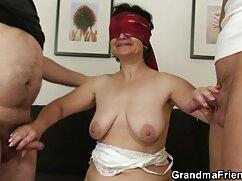 Cintura Serang video porno italiani hd