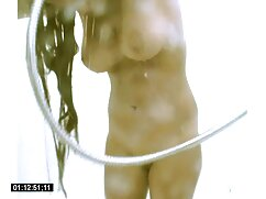 Dane Jones video porno di trans italiani Caldo Biondo Russo Faccia Seduta 69 A Orgasmo Difficile E Schizzo