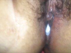 Creampie sulla mia porno italiano full hd figa
