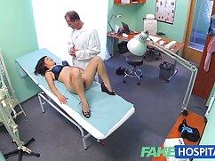 - Alessandra Jane porno italiani xxx ottiene sperma sul suo seno