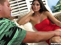 Sesso anale durante l'allenamento film erotic italiani