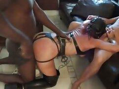 Ragazza africana big booty in sex tape fatti in video vecchie troie italiane casa