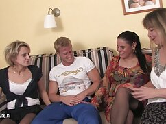 Vecchia donna italiana viene video porno casalinghe italiane scopata da un giovane ragazzo