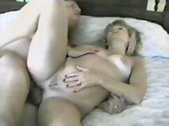 Crema nella mia film porno italiani vecchi vagina rasata