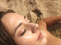 Bella bionda, Sam e video amatoriali erotici italiani Vanessa, sporco