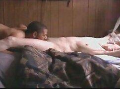 Il mio siti porno gratis italiani amante sesso anale-Scena 1-DDF Produzioni