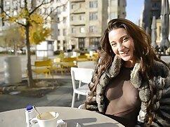 Karen Cougar Ottiene Figa Moto Push-Pull video porno italiano anni 70 con Milf Sara Jay!