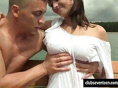 Agente pubblico memek Russia fare l'amore per video porno italiani nonne contanti