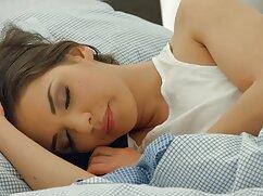 Dormire video italiani porno gratis