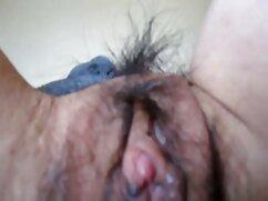 Inglese Milf Eva Può Dildonya rasata Fanny video porno attrici famose