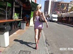 Mia Oro video chat erotiche italiane porno prima