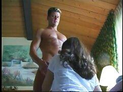 Full length video porno di tettone italiane video sesso amatoriale fatti in casa latina